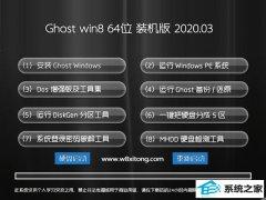 雨木林风官网Windows8.1 64位 旗舰装机版 v